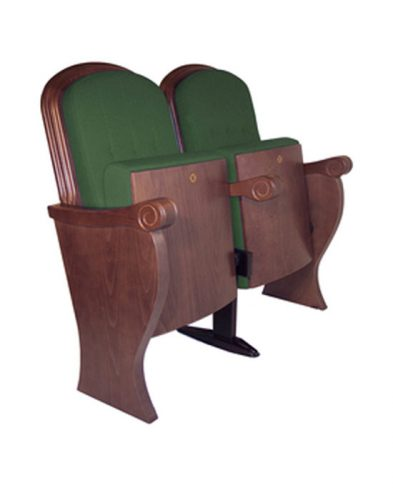 theatre seating company odessa
