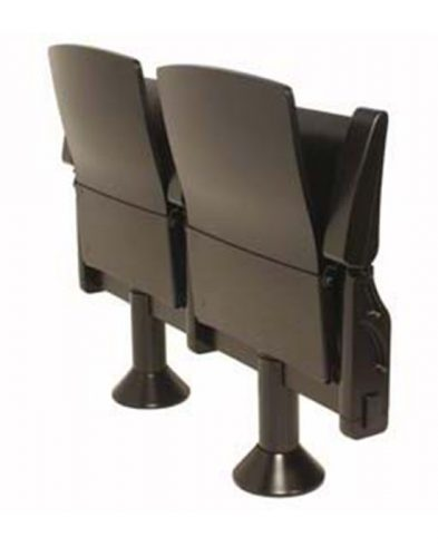 University seating chairs Space Wood
