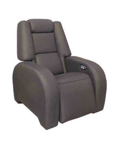 Recliner movie theater Sofia recliner