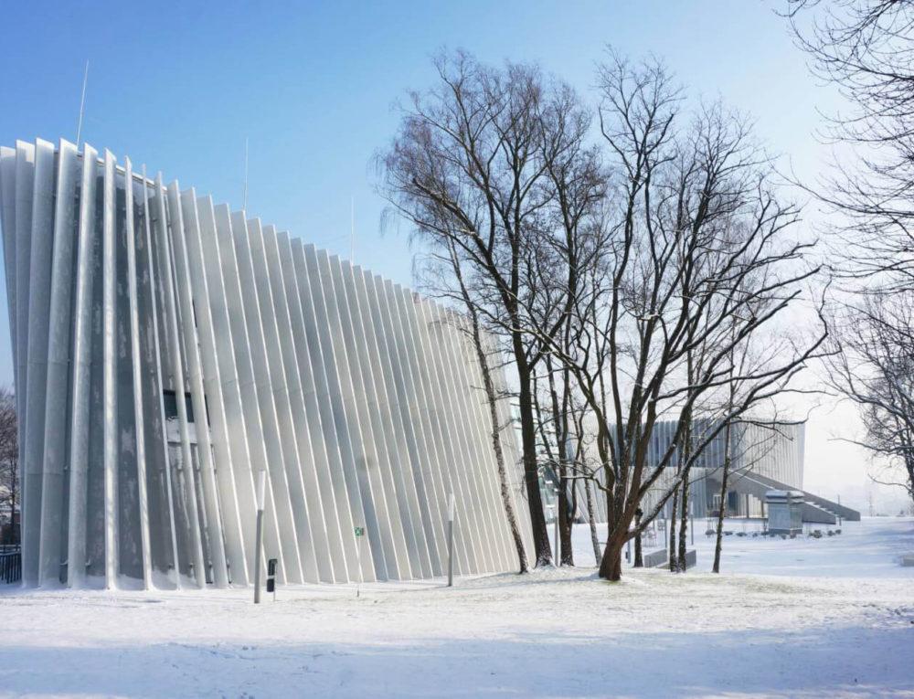 AT Dafne Anton Bruckner University