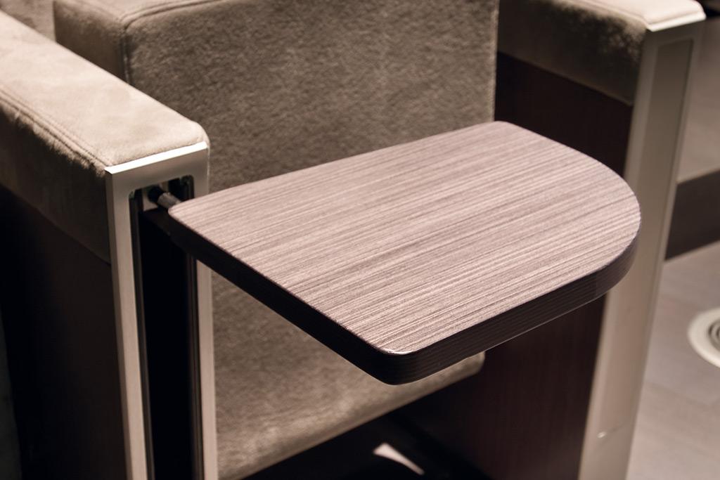 Phillip Star Furniture