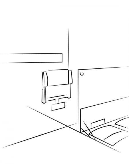 Ascénder-Salas-Multiuso--Kangoo-manual-dibu