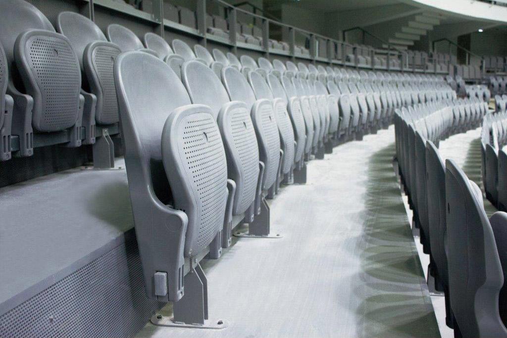 PRT Super Bock Arena - Pavilhao Rosa Mota, Porto8