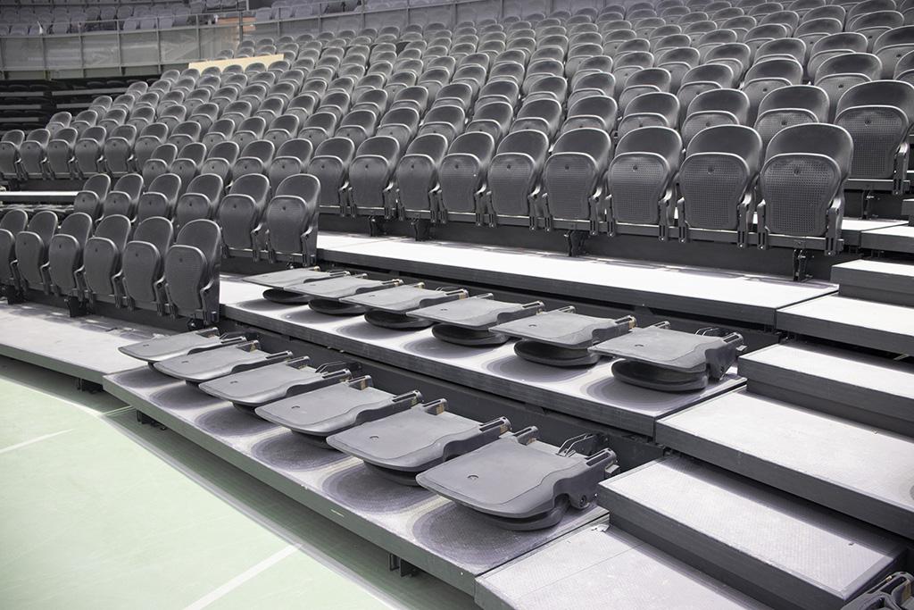 PRT Super Bock Arena - Pavilhao Rosa Mota, Porto4