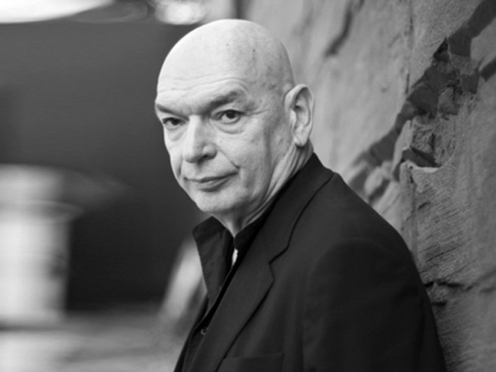 Jean Nouvel explains why he has not attended the Opening of the Philharmonie de Paris