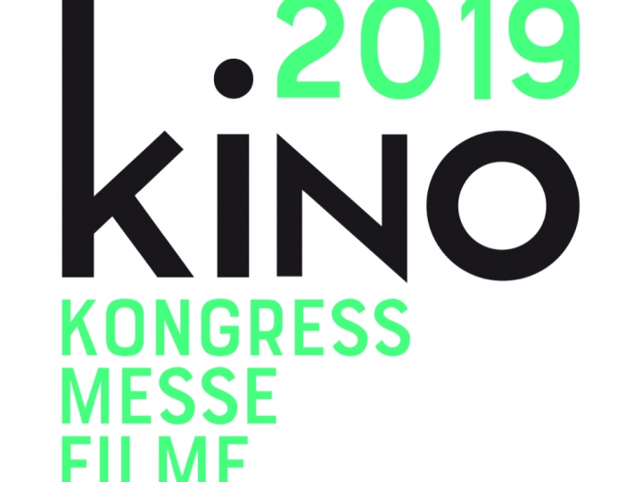 Ascénder at Kino Kongress 2019