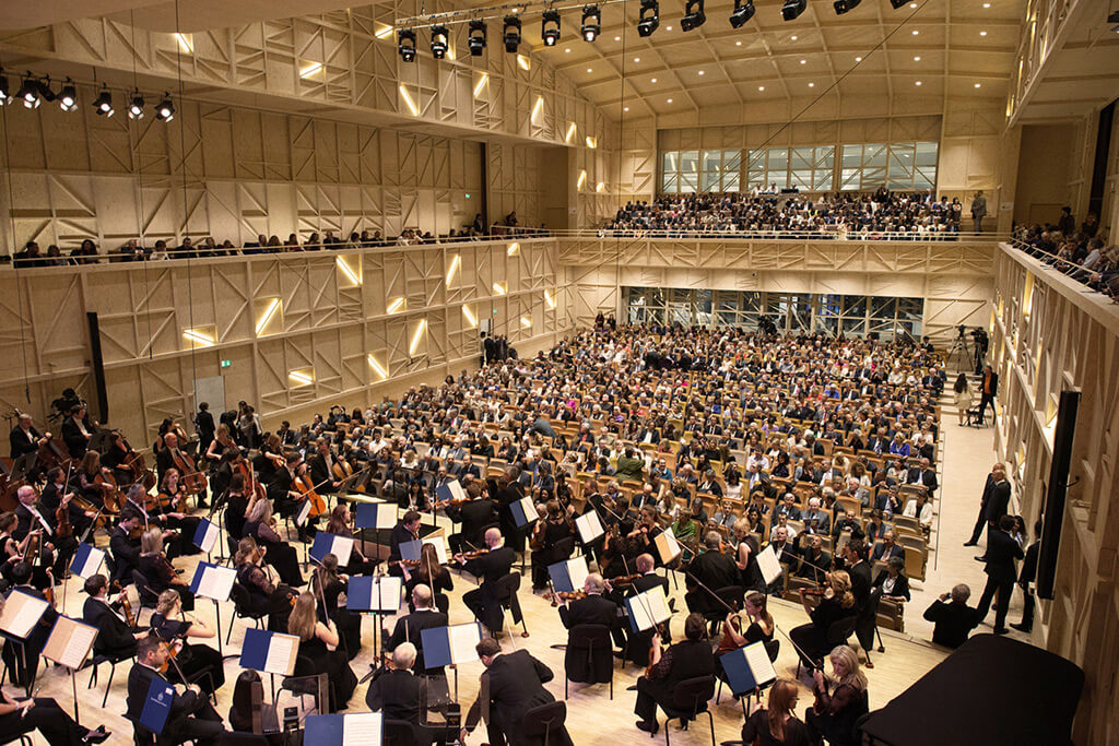Le-Rosey-3-opera-hall