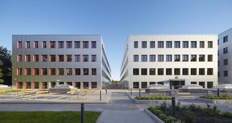 OCCI-Norway-Dark-Arkitekter-Javier-Lecture-Theatre