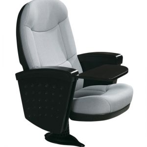Conference seating pegaso