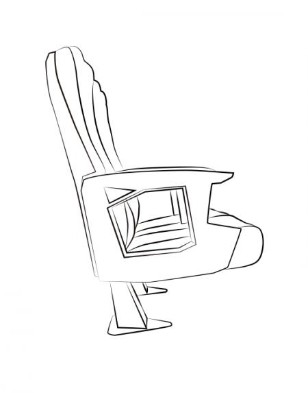 Scarlett-Cineplex-butaca-cine-ilustracion