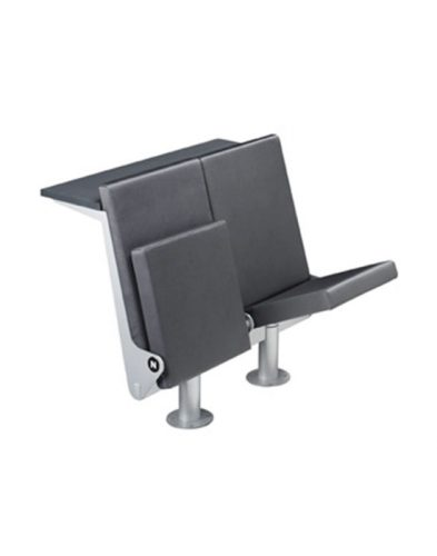 College chairs Tip college