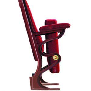 theatre-armchair-cast-iron-victoria-eugenia