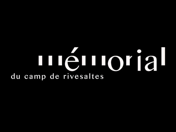 Mémorial Rivesaltes among the last 5!