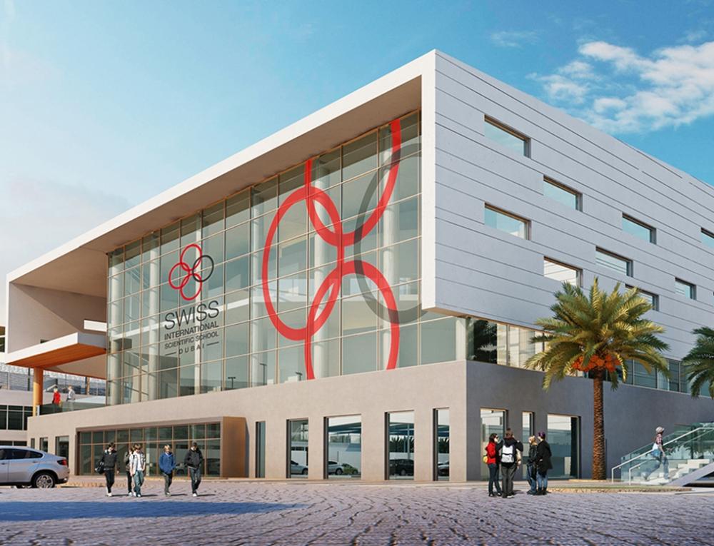 UAE-Swiss-Intl-Scientific-School,-Dubai