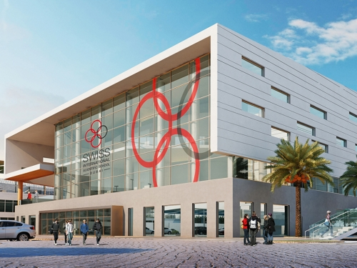 UAE-Swiss-Intl-Scientific-School,-Dubai